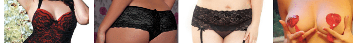 bella curves lingerie - specially selected lingerie for australian plus size women